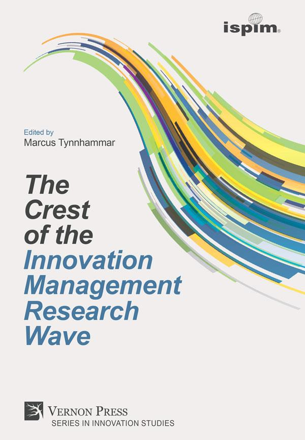 Crest-Innovation-Management-research-wave